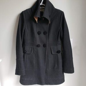 Laundry by design Wool Blend Coat size 4